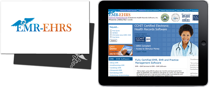 electronic medical records emr project Va cio nominee pledges to fix cybersecurity, ehr modernization by jessica  davis  gao to review dod cerner ehr implementation status by jessica  davis.