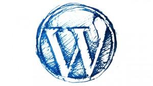 wordpress-scratched-logo