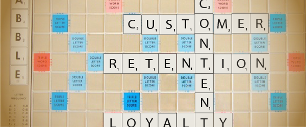 scrabble-customer